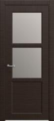 Дверь Sofia Модель 219.71ССФ