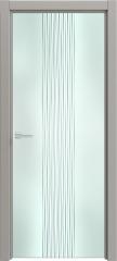 Дверь Sofia Модель 392.22ЗГС