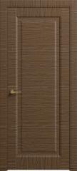 Дверь Sofia Модель 09.61
