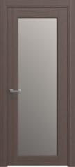Дверь Sofia Модель 215.105