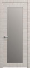 Дверь Sofia Модель 212.105