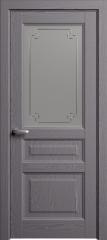Дверь Sofia Модель 302.41 Г-У2