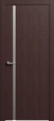 Дверь Sofia Модель 87.04