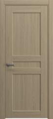 Дверь Sofia Модель 142.135