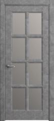 Дверь Sofia Модель 230.48