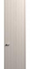 Дверь Sofia Модель 140.94