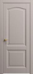 Дверь Sofia Модель 333.63