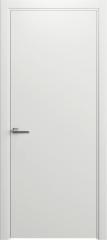 Дверь Sofia Модель 58.13