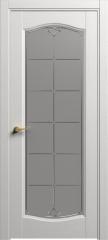 Дверь Sofia Модель 50.55