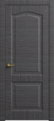 Дверь Sofia Модель 01.63