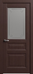 Дверь Sofia Модель 87.41 Г-У4