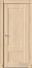 Межкомнатная дверь MSR3