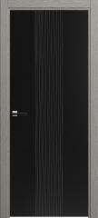 Дверь Sofia Модель 380.22 ЧГС