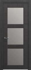 Дверь Sofia Модель 01.136