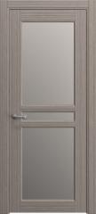 Дверь Sofia Модель 66.72ССС