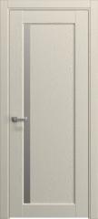 Дверь Sofia Модель 92.10