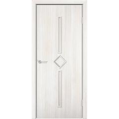 Дверь Содружество Соло