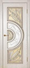 Дверь Geona Doors Сорренто