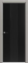 Дверь Sofia Модель 392.22ЧГС