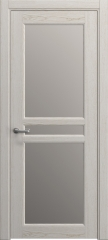 Дверь Sofia Модель 210.72ССС