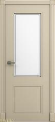 Дверь Geona Doors Соул 2