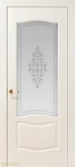 Дверь Geona Doors Висконти
