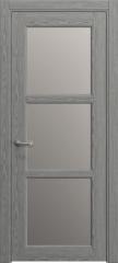 Дверь Sofia Модель 268.71ССС