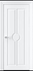Межкомнатные двери Novella N33