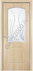 Дверь Содружество Юлия