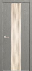 Дверь Sofia Модель 380.21 ЗБС