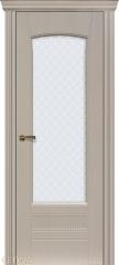 Дверь Geona Doors Лоретт 1
