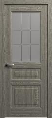 Дверь Sofia Модель 154.41Г-У1