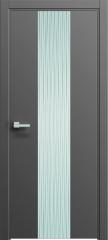 Дверь Sofia Модель 331.21СРС