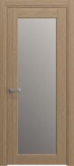 Дверь Sofia Модель 214.105
