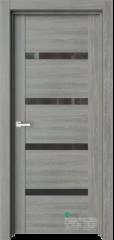 Межкомнатная дверь Trend T10