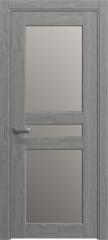 Дверь Sofia Модель 268.134