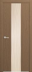 Дверь Sofia Модель 382.21 ЗБС