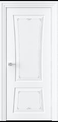 Межкомнатные двери Novella N31 Ажур