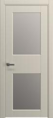 Дверь Sofia Модель 67.132