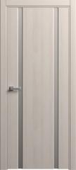 Дверь Sofia Модель 140.02