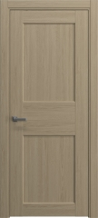 Дверь Sofia Модель 142.133