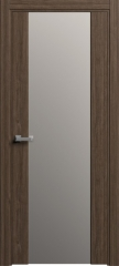 Дверь Sofia Модель 147.01