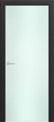 Дверь Sofia Модель 36.22ЗГС