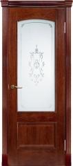 Дверь Мебель массив Венеция