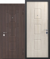 Входная дверь Ferroni Виктория