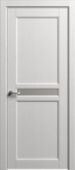 Дверь Sofia Модель 50.72ФСФ