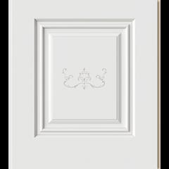 Панель Renaissance Нурия