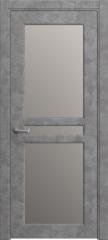 Дверь Sofia Модель 230.72ССС