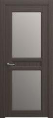 Дверь Sofia Модель 82.72СФС