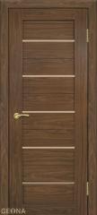 Дверь Geona Doors L5
